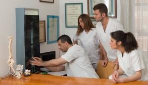 osteopenia-osteoporosi-menopausa-anziano-esercizio-ginnastica-Attività Fisica-Prof. Carmelo Giuffrida-Catania