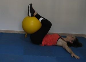 ginnastica pelvica-perdita urina-disfunzione-Prof. Carmelo Giuffrida-Catania-3