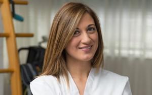 Grazia Valentina Zappala