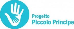 Partnership-Studio-Prof. Carmelo Giuffrida-Catania-progetto piccolo principe