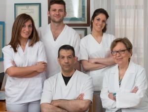 Benessere-wellbeing-welfare-azienda-aziendale-personale-lavoratore-impiegato-Prof. Carmelo Giuffrida-Catania-1