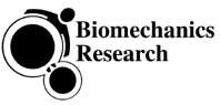 Lesioni muscolo scheletriche-biomechanics research-Ergonomia-Biomeccanica-Attività Fisica-Ginnastica-movimento-Prof. Dott. Carmelo Giuffrida-Catania