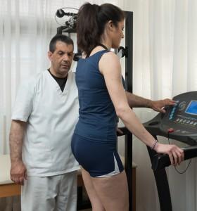 Esercizio fisico adattato-attività fisica adattata-promozione della salute-Prof. Carmelo Giuffrida-Catania
