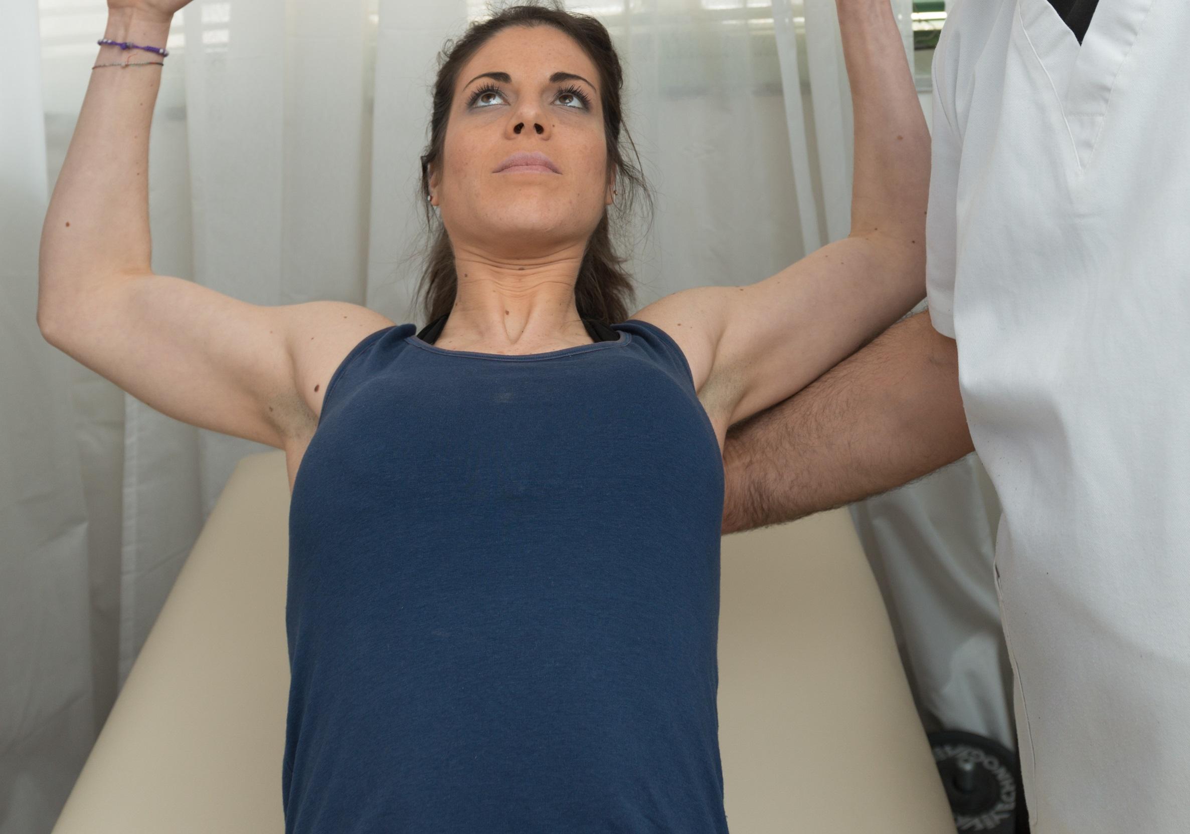 Ginnastica respiratoria diaframmatica-atteggiamenti viziati-paramorfismi-stati ansiosi-blocchi emotivi-concentrazione-rilassamento-Prof. Carmelo Giuffrida-Catania-1