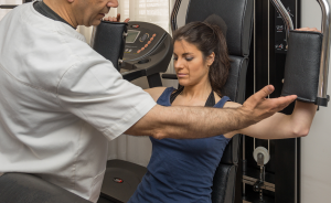 Esercizio fisico adattato-attività fisica adattata-promozione della salute-Prof. Carmelo Giuffrida-Catania-1