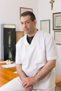 Prof. Carmelo Giuffrida-Biografia-curriculum-curriculum vitae et studiorum-Catania-3