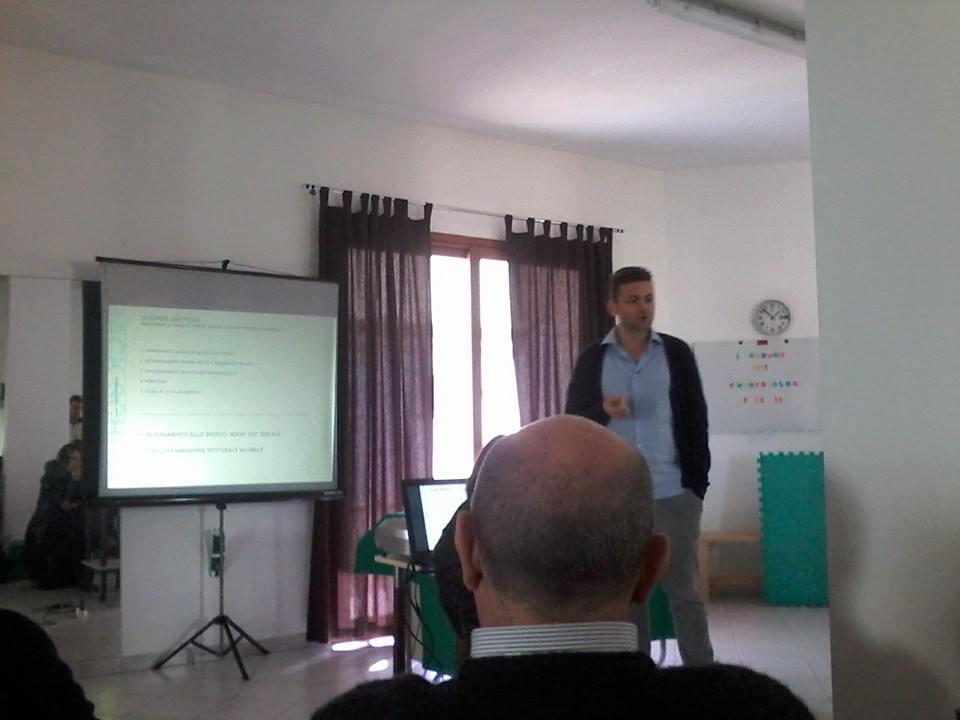 Chinesiologi-Postura-Posturologia-Chinesiologia in Sicilia-Prof. Carmelo Giuffrida-Catania
