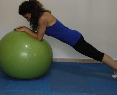 i livelli di attività fisica-attività fisica-esercizio fisico-Prof. Carmelo Giuffrida-Catania-1