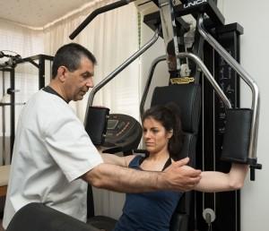 Cardiologia-Attività Fisica Adattata-esercizio-attività-aerobica-aerobico-ginnastica-Prof. Carmelo Giuffrida-Catania-2