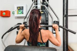 Cancro ed esercizio fisico-attività fisica-adattata-tumore-oncologia-seno-sport-Prof. Dott. Carmelo Giuffrida-Catania-1