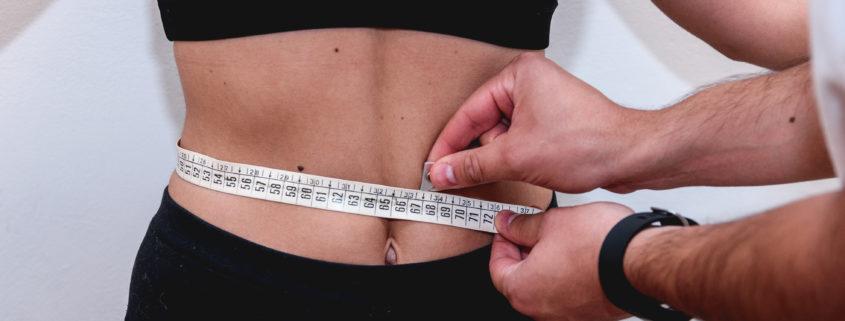 Alimentazione-Attività Fisica-Esercizio-Ginnastica-sedentarietà-Attività motorira-ginnastica dimagrante-dimagrire-obesità-sovrappeso-Prof. Carmelo Giuffrida-Catania