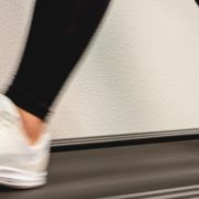 Ictus cerebrale-stroke-apoplessia-apoplettico-TIA-Attività Fisica-Prof. Carmelo Giuffrida-Catania-funzionale-esercizio-apoplessia,colpo apoplettico,accidente-insulto cerebrovascolare-attacco cerebrale