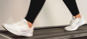 Sedentarietà-esercizio fisico-adattato-attività fisica-adattata-allenamento-diabete-obesità-patologie-cardiovascolari-cardiache-endocrinologiche-Prof. Carmelo Giuffrida-Catania