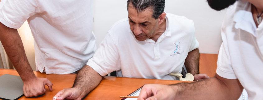 sindrome ipocinetica-sindrome da immobilità-ipocinetica-movimento-attività fisica-esercizio-Prof. Carmelo Giuffrida- Catania-1