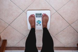 brucia i grassi ed elimina il sovrappeso-Prof. Carmelo Giuffrida
