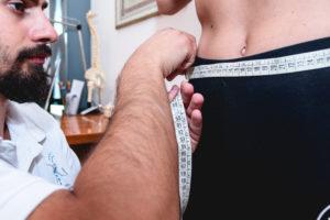brucia i grassi-fat burning-obesità-sovrappeso-Prof. Carmelo Giuffrida-Catania-2