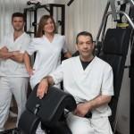 Consulenza chinesiologica-chinesiologo-chinesiologia-rieducazione motoria-Prof. Carmelo Giuffrida-Catania