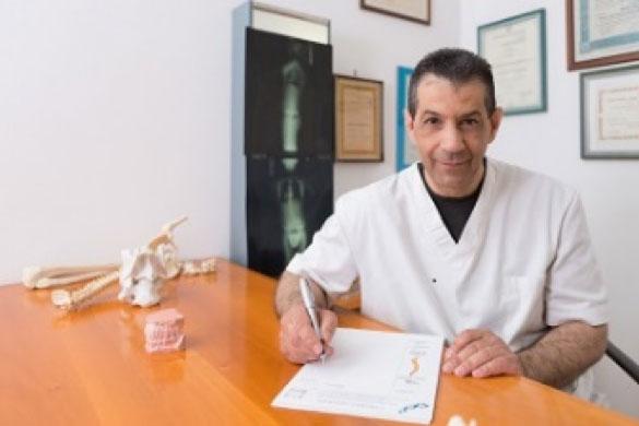 Prevenzione e salute-prescrizione-attività fisica-adattata-Esercizio Fisico-Adattato-salute-benessere-Prof. Carmelo Giuffrida-Catania