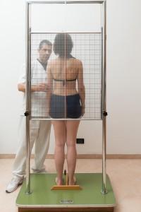 Ergonomia-Back School-Postura-mal di schiena-lombalgia-sciatalgia-Prof. Carmelo Giuffrida-Catania-5