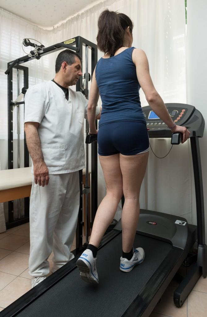 walk fit-cammino-camminare-fitness-wellness-stare bene-performance-benessere-efficienza fisica-Prof. Dott. Carmelo Giuffrida-Catania