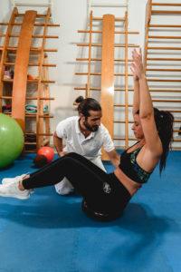 lo sport-attività fisica-esercizio fisico-sport-allenamento-seduta singola-gruppo-Prof. Carmelo Giuffrida-Catania-salute-benessere