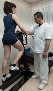 La Prevenzione-Attività fisica-esercizio-ginnastica-Prof. Carmelo Giuffrida-Catania-1