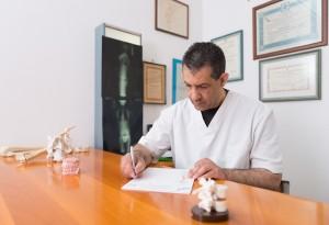 Profilo-Biografia-Prof. Carmelo Giuffrida-Catania
