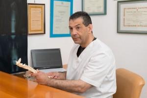 Personal trainer-personal health-prescrizione-allenamento-Prof. Dott. Carmelo Giuffrida-Catania-1