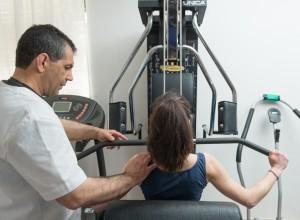 Personal trainer-personal health-prescrizione-allenamento-Prof. Dott. Carmelo Giuffrida-Catania-11