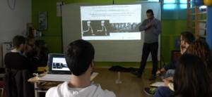 Performance Analysis-Esercizio-Attività Fisica-Ginnastica-Atletica-Analisi del movimento-Prof. Carmelo Giuffrida-Catania-1