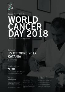 cancro e attività fisica adattata a Catania-cancro-tumore-oncologia-carcinoma-attività fisica-esercizio fisico-attività motoria-sport-Prof. Carmelo Giuffrida-Catania-2
