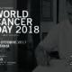 cancro e attività fisica adattata a Catania-cancro-tumore-oncologia-carcinoma-attività fisica-esercizio fisico-attività motoria-sport-Prof. Carmelo Giuffrida-Catania