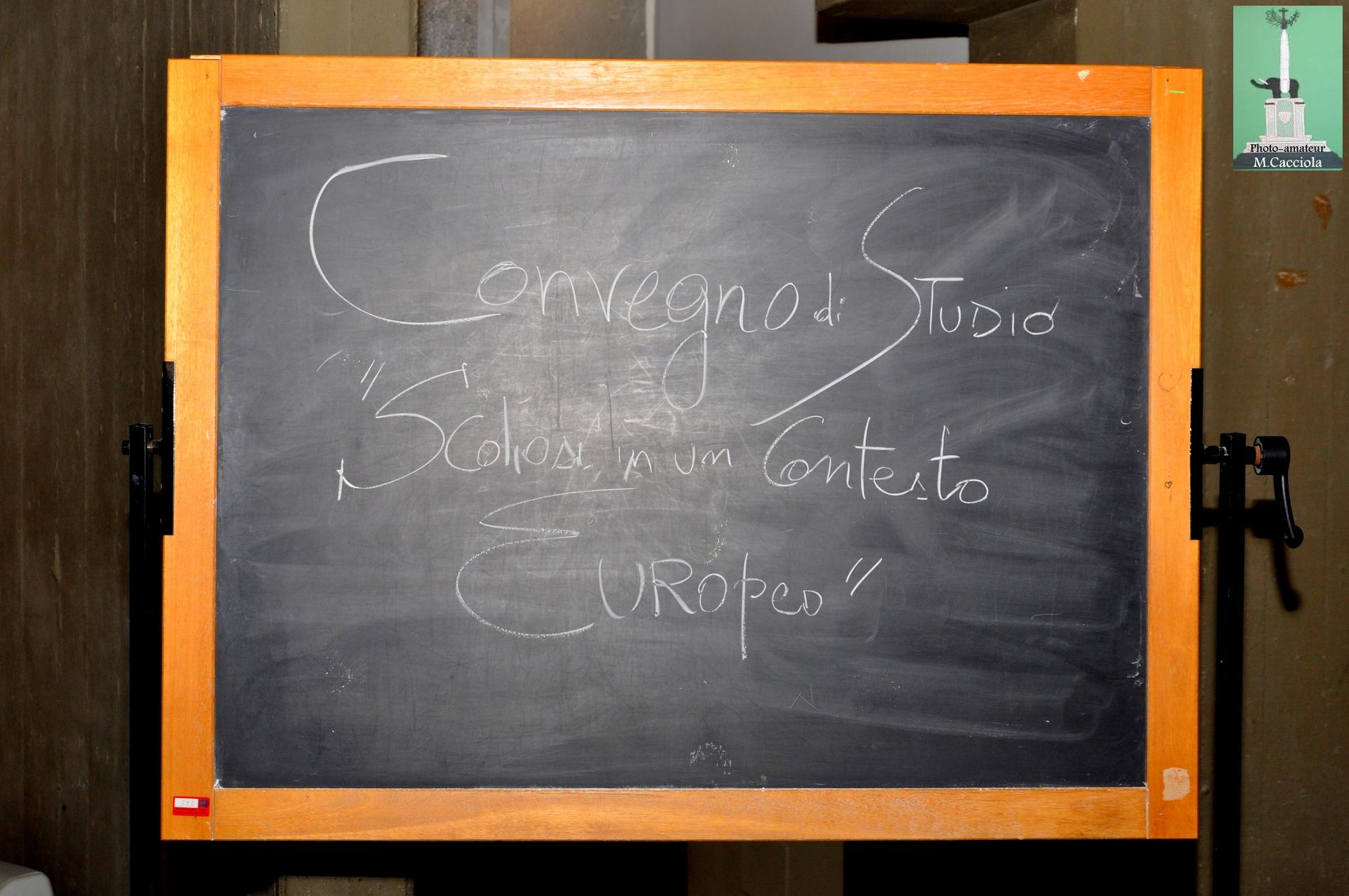 Rieducazione della scoliosi-scoliosi-rieducazione-Prof. Carmelo Giuffrida-Catania