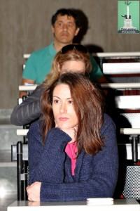 Prof. Carmelo Giuffrida-3° Raduno Chinesiologi Sicilia-1