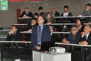 Rieducazione della scoliosi-scoliosi-rieducazione-Prof. Carmelo Giuffrida-Dott. Elio Giordano-Catania