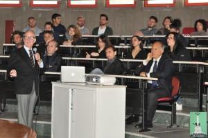 Rieducazione della scoliosi-scoliosi-rieducazione-Prof. Carmelo Giuffrida-Dott. Francesco Mac Donald-Catania