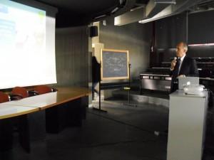Rieducazione della scoliosi-scoliosi-rieducazione-Prof. Carmelo Giuffrida-Dott. Matteo Pennisi-Catania