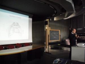 Rieducazione della scoliosi-scoliosi-rieducazione-Prof. Carmelo Giuffrida-Dott. Angelo Giustolisi-Catania