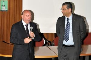 Rieducazione della scoliosi-scoliosi-rieducazione-Prof. Carmelo Giuffrida-Prof. Antonio Basile-Catania-2