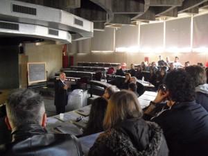 Rieducazione della scoliosi-scoliosi-rieducazione-Prof. Carmelo Giuffrida-Prof. Antonio Basile-Catania