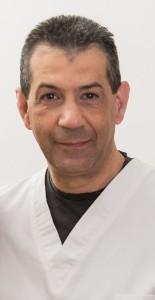 Prof. Carmelo Giuffrida-Biografia-curriculum-curriculum vitae et studiorum-Catania