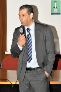 Intervista-scoliosi-sestarete-Prof. Carmelo Giuffrida-Catania