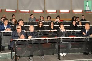 Prof. Carmelo Giuffrida-3° Raduno Chinesiologi Sicilia-2
