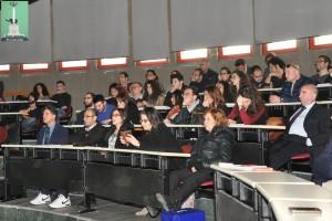 Prof. Carmelo Giuffrida-3° Raduno Chinesiologi Sicilia-3