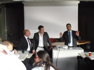 Rieducazione della scoliosi-scoliosi-rieducazione-Prof. Carmelo Giuffrida-Dott. Giuseppe Turano-Catania