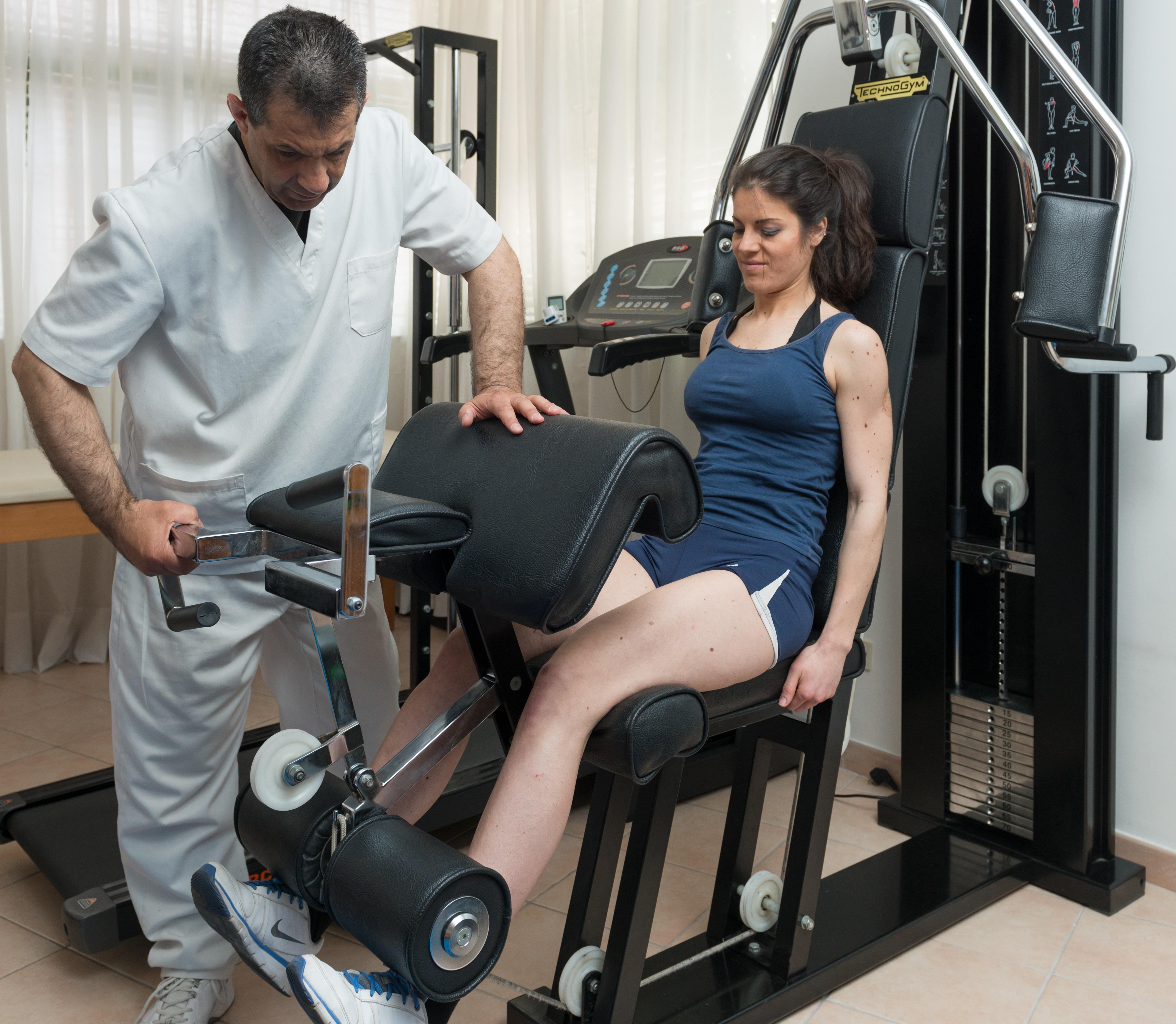 Personal Trainer esclusivo-Personal Trainer a Catania-Studio-Personal Health-fitness-wellness-well being-benessere-efficienza fisica-Prof. Carmelo Giuffrida-Catania-ginnastica cardiologica-dismetabolismi-team-equipe-1