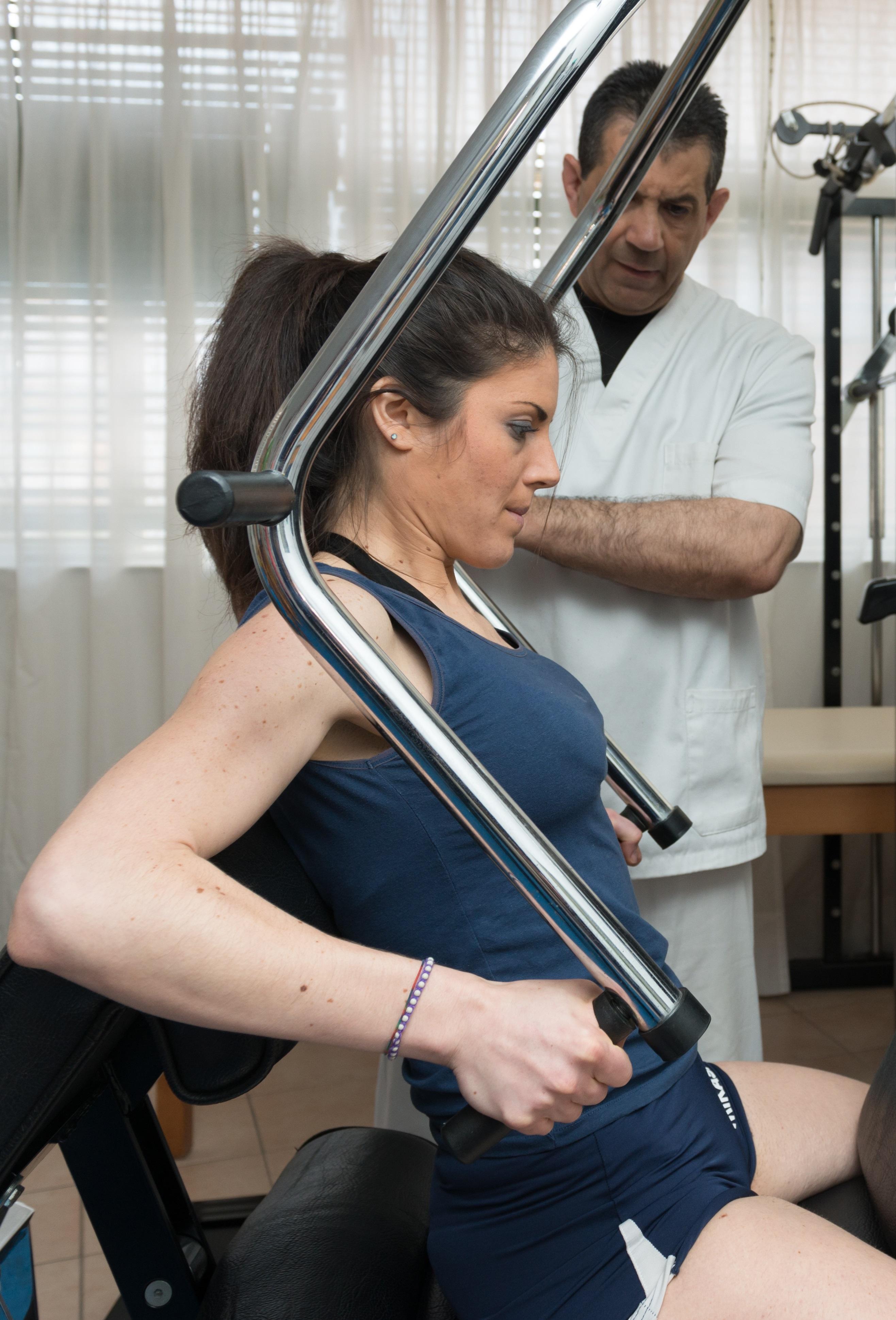 DOMS-Dolore del giorno dopo-dolore muscolare-dolore-muscoli-acido lattico-Prof. Carmelo Giuffrida-Catania