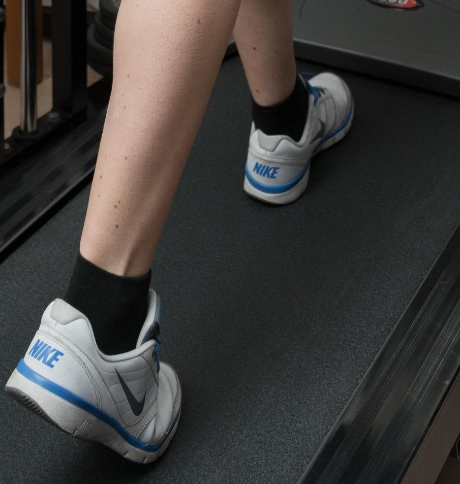 i livelli di attività fisica raccomandati-attività fisica-esercizio fisico-Prof. Carmelo Giuffrida-Catania-2