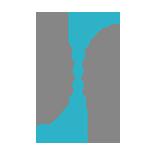 logo-Logo ufficiale-Studio-Prof. Dott. Carmelo Giuffrida-Catania-1