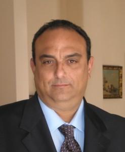 Medici Sportivi-Dott. Giampaolo Sardo-Studio Medico Staff-Poliambulatorio di Medicina dello Sport-Convenzione-Prof. Carmelo Giuffrida-Catania-1